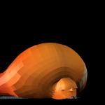 x100_goldenposes_072