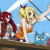 Fairy-Tail-18-15