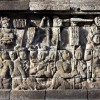 14667648-bass-relief-on-the-wall-in-borobudur-buddhist-temple-indonesia-java