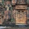 cambodia-banteay-srei-temple-001.3