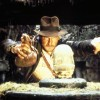indiana_jones_temple10