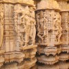 rajasthan-jaisalmer-fort-jain-temple-wall-engravings-apr-2004-01